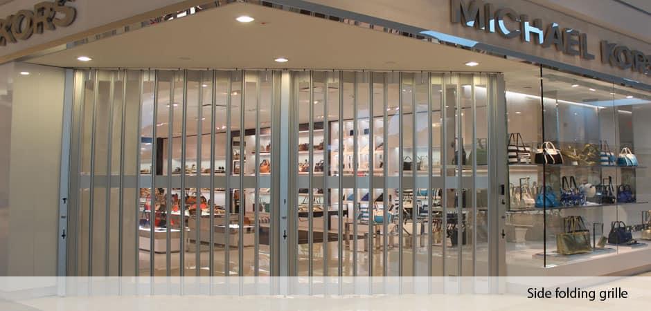 Aluminum-Mall-Grille03