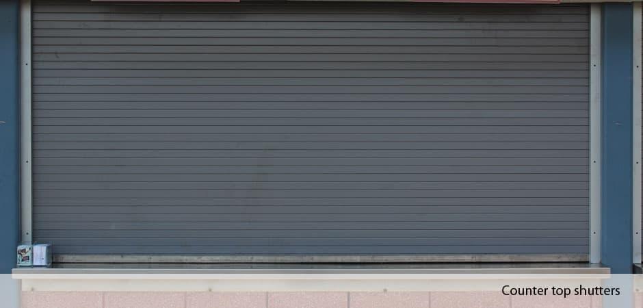 Counter-top-shutters-02