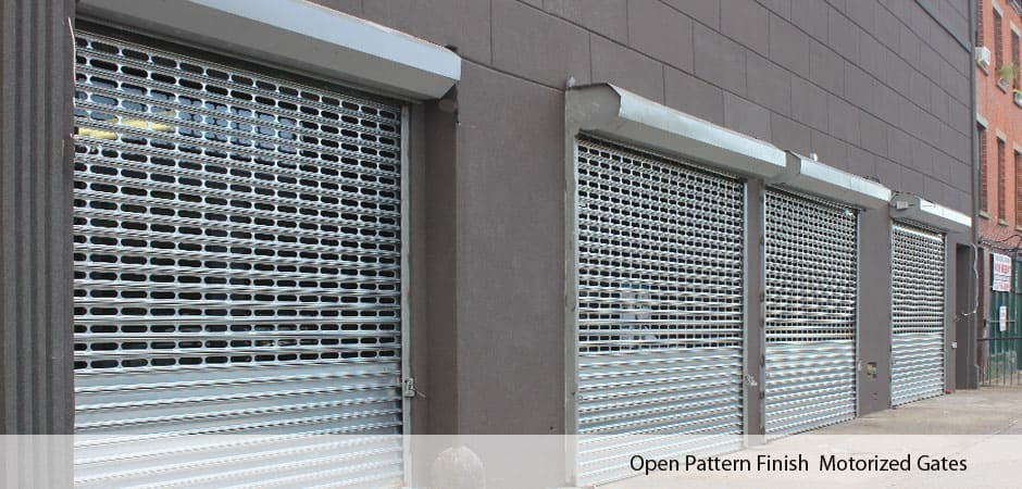 open-pattern-finish--motorized-gates