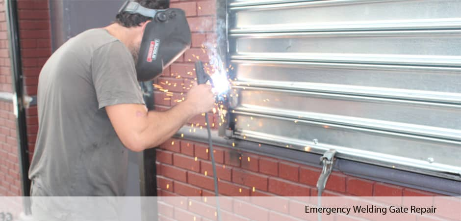 Emergency-Welding-Gate-Repair