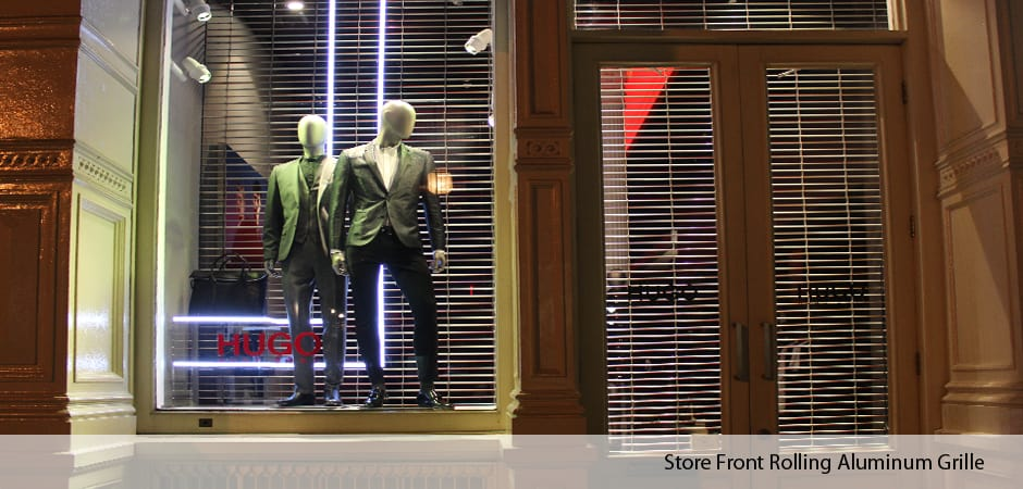 Store-Front-Rolling-Aluminum-Grille