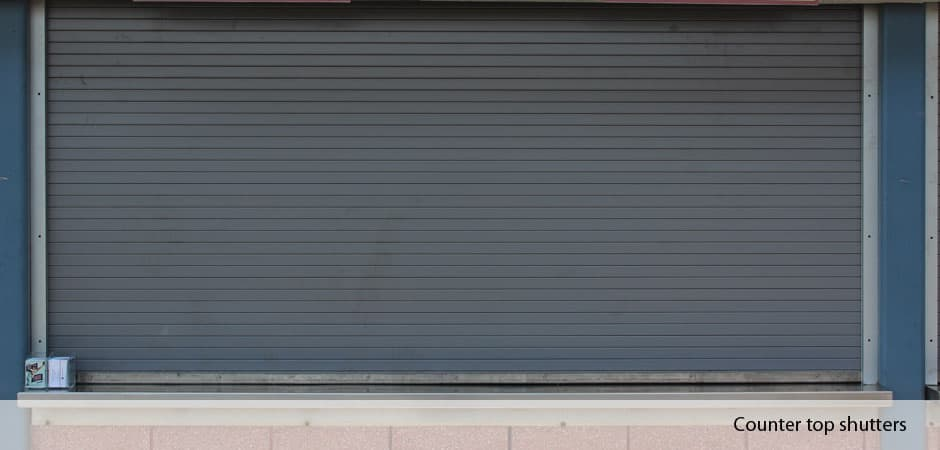 Counter-top-shutters-02