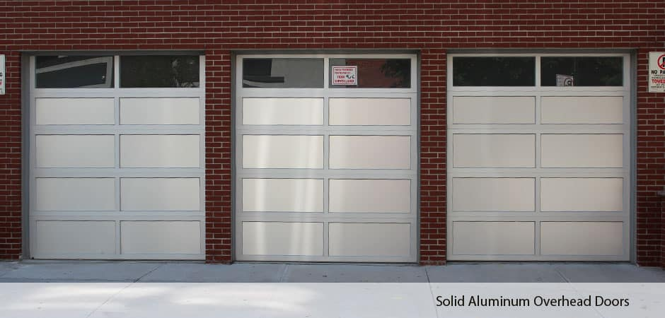 Garage Doors In Queens Ny New York Gates 718 614 0616
