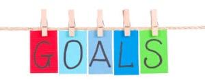 goals of 2016