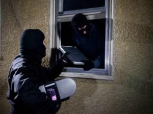 burglaries in nyc