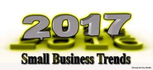 2017_trends