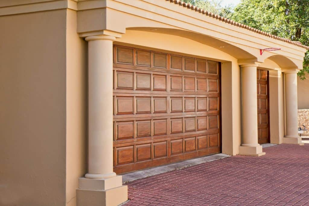 Where To Find Garage Door Parts